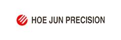 HOE JUN PRECISION Corporation