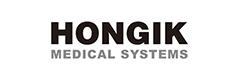 HONGIK MEDICAL SYSTEM