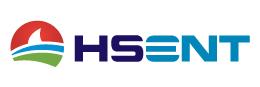 HOSEUNG ENT Corporation