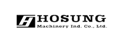 Hosung Machinery Corporation