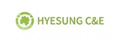 HYESUNG C & E