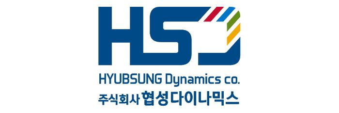HSD's Corporation