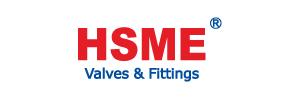 HSME Corporation