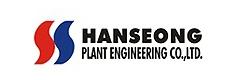 HANSEONG PLANT ENG