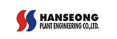 HANSEONG PLANT ENG Corporation