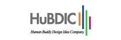 HUBDIC's Corporation