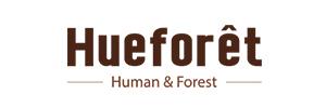 Hueforet Corporation