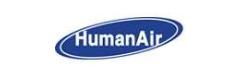 HUMANAIR