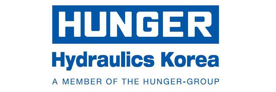 Hunger Hydraulics Korea Corporation