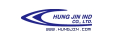 NEW HUNG JIN IND Corporation