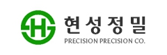 HUNSUNG PRECISION Corporation