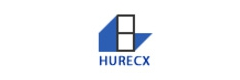 HURECX
