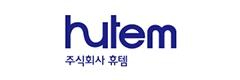 HUTEM Corporation