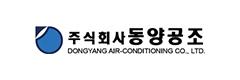 DONG YANG AC Corporation
