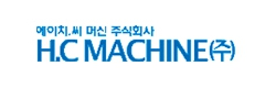 HWACHUN MACHINE Corporation