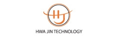 HWA JIN TECHNOLOGY Corporation