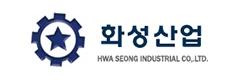HWA SEONG