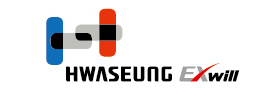 Hwaseung Exwill Corporation