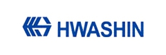 Hwashin Industrial Corporation Corporation