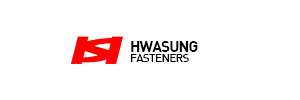 HWASUNG FASTENERS Corporation