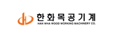 HAN WHA WOOD's Corporation