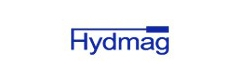KOREA HYDMAG Corporation