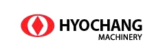 HYOCHANG MACHINERY Corporation