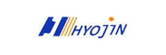 HYOJIN INDUSTRIAL Corporation