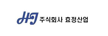 HyoJung's Corporation