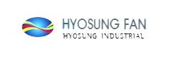HYOSUNG INDUSTRIAL