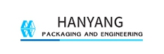HANYANG PACKAGING's Corporation