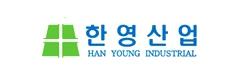 HAN YOUNG INDUSTRIAL
