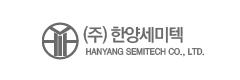 HANYANG SEMI TECH Corporation