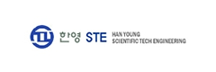HAN YOUNG STE Corporation