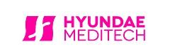 HYUNDAE MEDITECH Corporation
