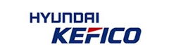 HYUNDAI KEFICO Corporation
