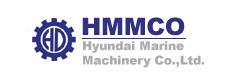 Hyundai Marine Machinery Corporation