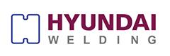 Hyundai Welding Corporation