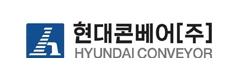 HYUNDAI CONVEYOR Corporation