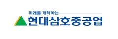 Hyundai Samho Corporation