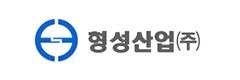 HyungSung Corporation