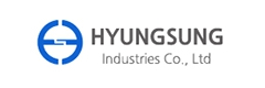 HyungSung Corporation
