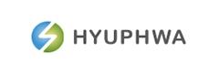 HYUPHWA