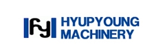 HYUPYOUNG MACHINERY Corporation