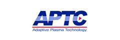 APTC Corporation