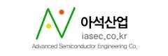 IASEC Corporation