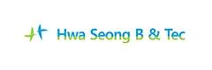 HWA SEONG B & TEC