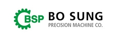 BOSUNG PRECISION MACHINE