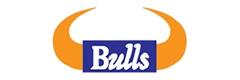 BULLS Corporation