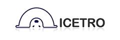 ICETRO Corporation